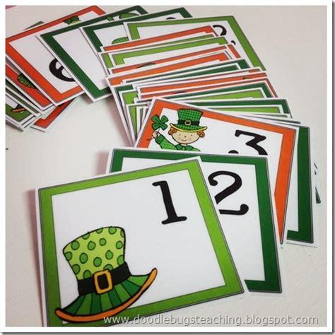 doodle bug doodle bug rhyme m 225 s de 1000 ideas sobre calendario jard 237 n de infantes en