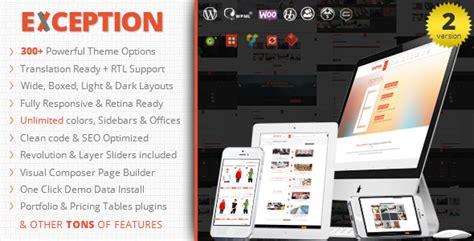 Shoppystore V2 5 9 1 Multi Purpose Responsive Theme exception v2 1 0 responsive multi purpose theme