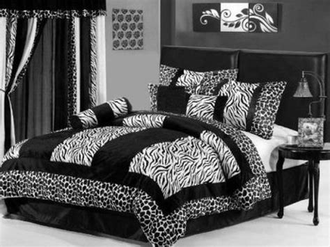 zebra print bedroom furniture zebra print bedroom ideas for bedroom smith design