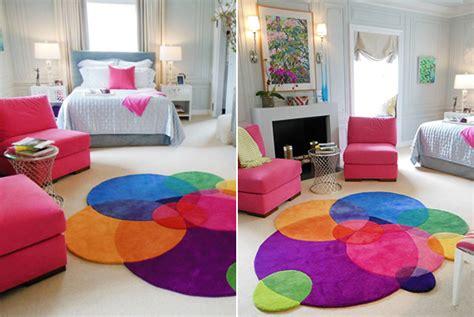 Tas Tapis Bordir 7 d 233 co des tapis tout fous multicolores et d 233 structur 233 s louise grenadine lifestyle 224