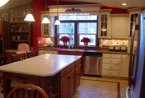 remodeling a home on a budget how to remodel your house to look like a mobile home