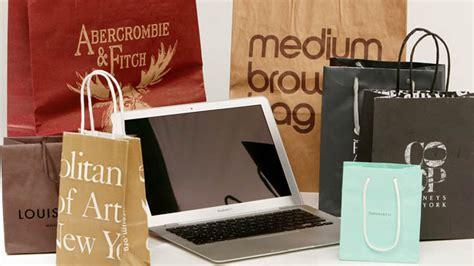 inspirasi membuat toko online membuat toko online sendiri itu susah