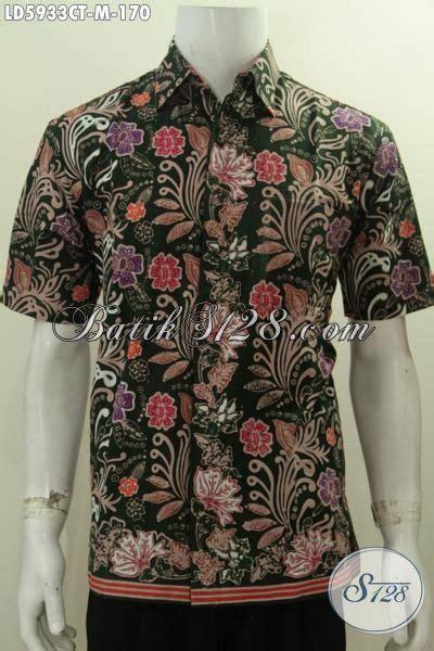 Desain Baju Unik Keren | baju kemeja trendy motif unik desain keren untuk laki laki