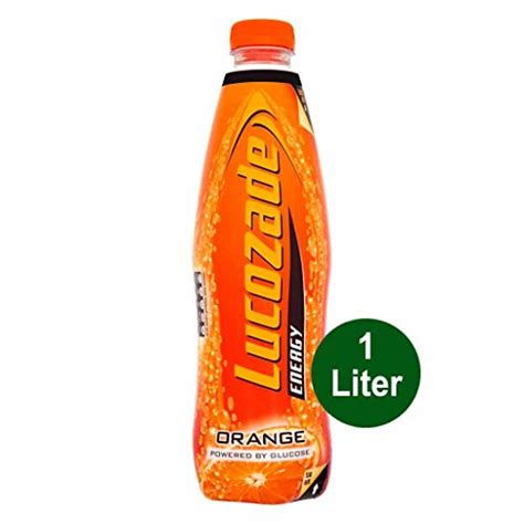 energy drink 2 liter lucozade orange flavored energy drink 1 liter buy
