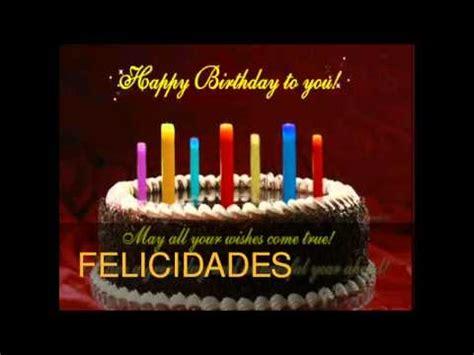 imágenes graciosas de feliz cumpleaños hermana pin feliz cumplea 241 os mario bros cake on pinterest