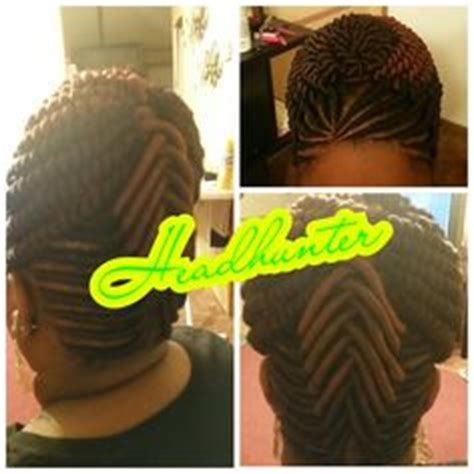stuffed twist hair styles twisted to the side stuffed twist hairstyles to try pinterest twists