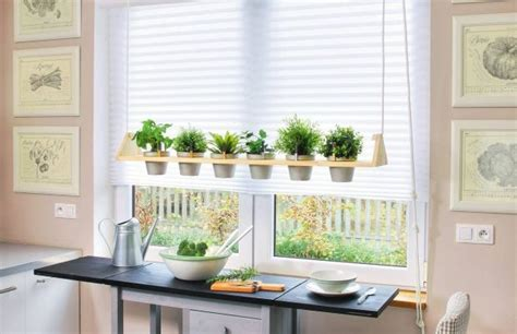 kitchen herb garden containers diy kitchen herb garden how to make a hanging container