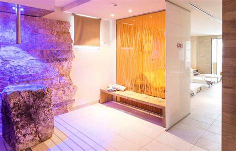 le dune suite porto cesareo le dune suite hotel hotel per famiglie in puglia its4kids