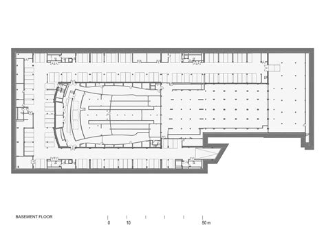 orchestra floor plan orchestra floor plan 17 best images about masonic temple