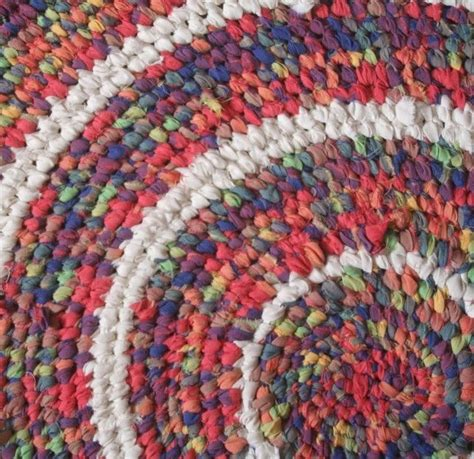 Toothbrush Rag Rug by 17 Best Images About Toothbrush Rag Rugs Or Amish Knot Rugs Or Scandinavian Rugs On