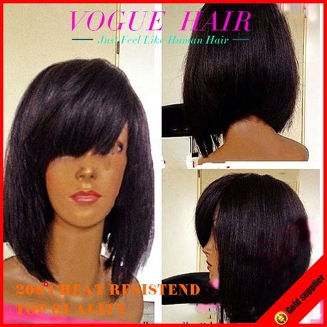 style long bob no heat best 25 chinese bob hairstyles ideas only on pinterest