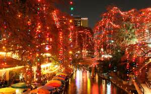 america s christmas traditions travel leisure