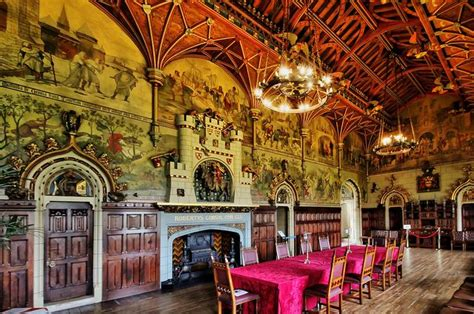 upholstery cardiff 15 best images about cardiff castle on pinterest