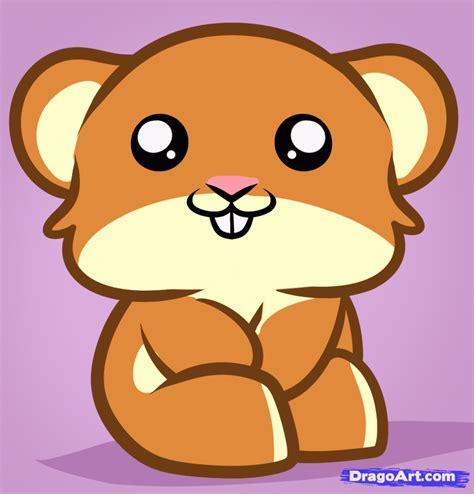 videos for kids 1 how to draw a hamster for kids step by step animals for