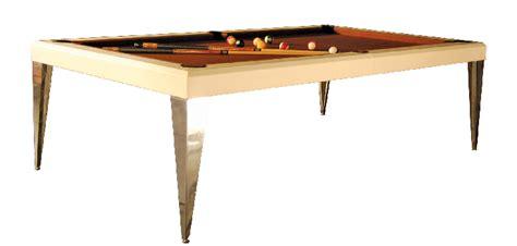 tavolo biliardo professionale biliardi tavolo biliardo tavolobiliardo tavolo mbm