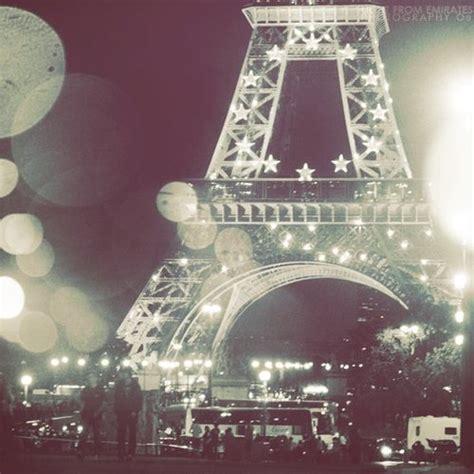 imagenes love paris paris paris tumblr