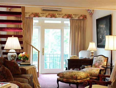 floral curtains for living room floral curtains for living room with valance best