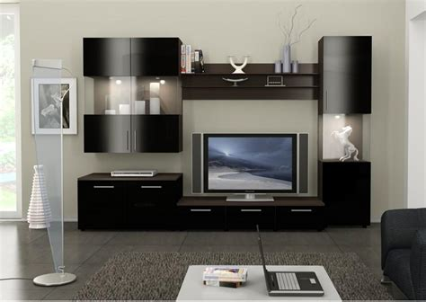 wall unit images varied wall units design for you decoration channel