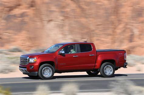 gmc morrissey rack it 174 truck racks gm says 2016 colorado