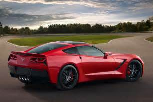 scoop mid engine chevrolet corvette is a go photo gallery