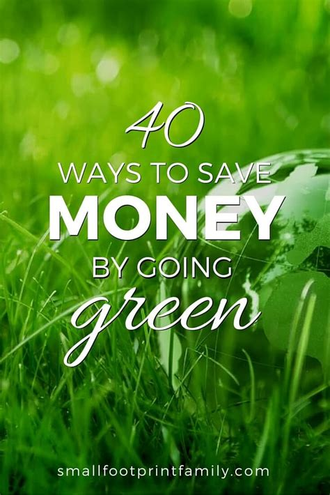 7 Tips On Going Green And Staying Green by 68267 Best Protect Our Planet Images On