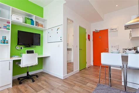 2 bedroom student accommodation bristol college green collegiate ac student private halls in