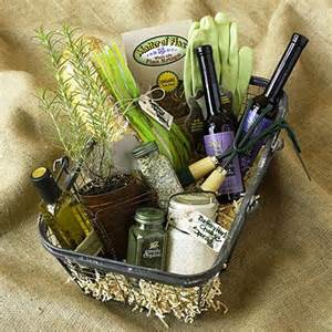 Herb Garden Gift Ideas 17 Best Images About Silent Auction Basket Ideas On Gift Basket Ideas Silent