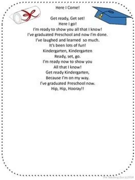 math pattern poems for kindergarten math games for kindergarten and first grade developing