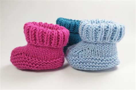 stricken babysachen babysachen stricken kostenlose strickanleitungen f 252 r