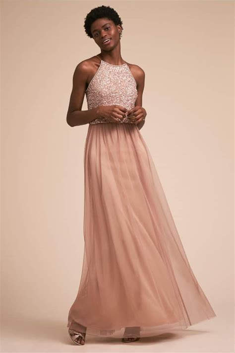 Bridal Bridesmaid Dresses by Dress For The Wedding Wedding Guest Dresses Bridesmaid