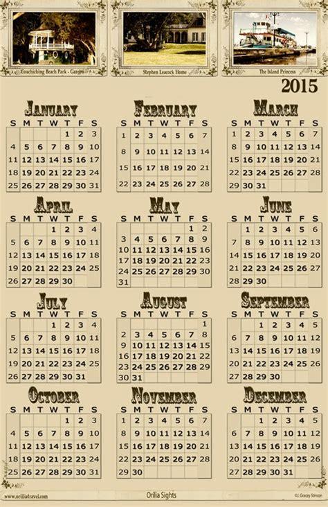 Calendar Template Indesign 2015 Indesign Template Calender Calendar Template 2016