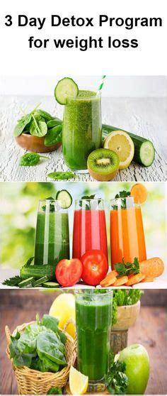 3 Day Apple Detox Weight Loss by 1000 Ideas About 3 Day Detox On Detox