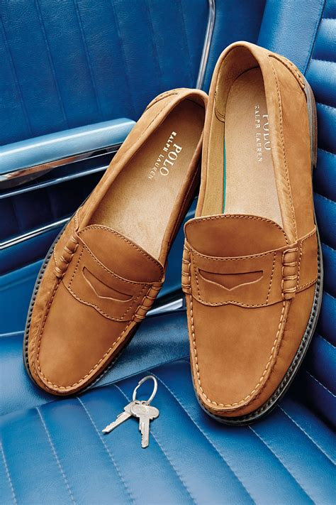 loafer for mens polo ralph kennith loafers for these aren t