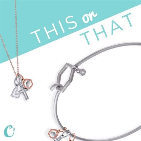 Origami Owl Faq - new collection origami owl questions
