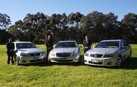Wedding Car Adelaide by Platinum Wedding Car Hire Wedding Cars Adelaide Easy