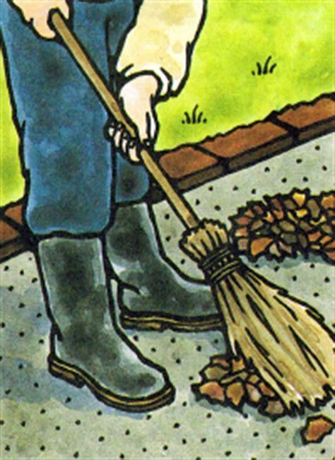 Rasenpflege Im Winter by Rasenpflege Vor Dem Winter Und Pflege Der Gartenm 246 Bel