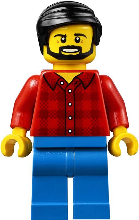 Asmbricks Lego Minifigure Hair 09 the lego minifigure hair topic lego the ttv message boards