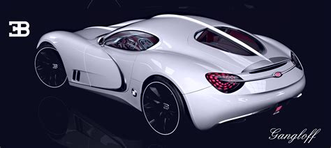 concept bugatti gangloff polish designer updates bugatti type 57 atalante winding