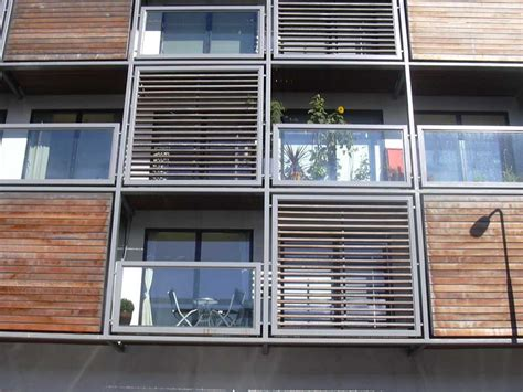 appartments manchester moho manchester castlefield apartments new flats e architect