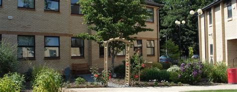cool gateway nursing home on city gateway reuby stagg ltd