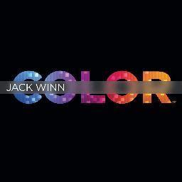 jacks of color winn color jackwinncolor