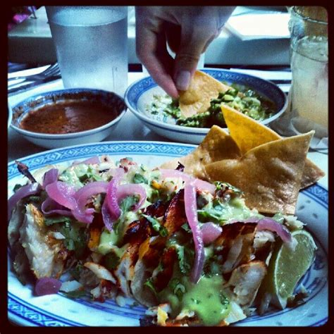 chion food 17 best images about new york restaurants on sushi tacos and bakeries