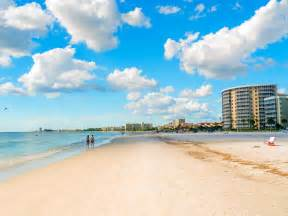 Top 10 florida beaches best beaches in florida travel channel