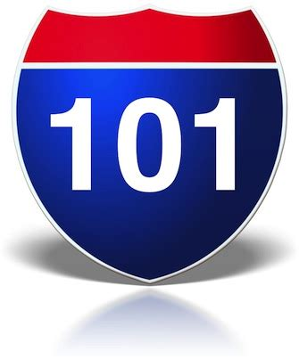 patent law section 101 revising section 101 of the patent act what s at stake