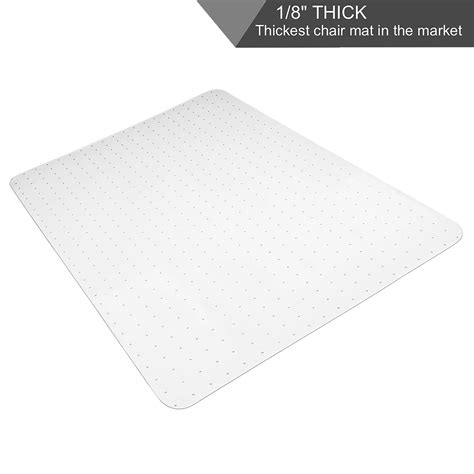 carpet chair mat review best in carpet chair mats helpful customer reviews
