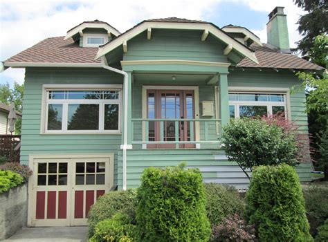 choosing house colors how to choose exterior paint colors ideas for color