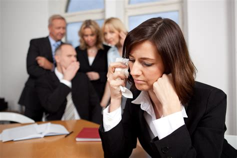 workplace ideas what is workplace bullying and how can you stop it
