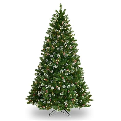 xmas decor home depot christmas tree decorations lights the home depot canada