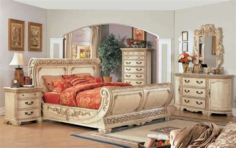 White Carved Bedroom Furniture by Furniture Design Ideas Modern White Bedroom Furniture