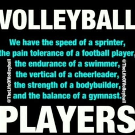 printable volleyball sayings 339 best volleyball images on pinterest
